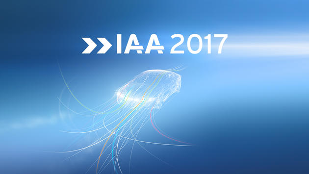 Punch Powertrain to exhibit at IAA 2017 with focus on Electric Innovations