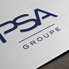 Groupe PSA selects Punch Powertrain technology for its future electrified transmission systems