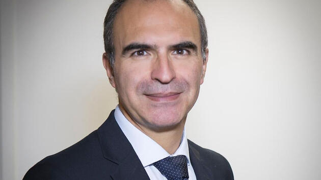 Punch Powertrain Appoints Gaspar Gascon as Chief Technology Officer